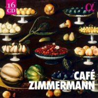 wp-content/uploads/2019/01/003_cafe_zimmermann-200x200.jpg